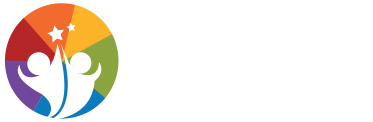 Every Day Matters Summit – Building a Positive Culture for Perfect Attendance